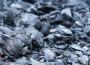 Kontrola jakości paliw stałych poprawi czystość powietrza w Polsce