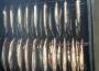 Handel rybami i ich przetworami