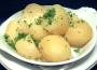 Stabilizacja cen ziemniaków na unijnym rynku