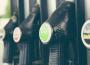 Bardzo mocne zwyżki cen benzyny