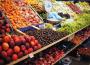 Wzrost eksportu irańskich owoców
