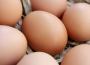 Ceny kurcząt całych i jaj konsumpcyjnych w Polsce i UE (11-18.05.2015)