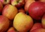 Owoce i ich przetwory
