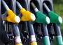 W polskich rafineriach ceny benzyny pozostają stabilne