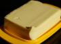 Rynek produktów mleczarskich w Polsce (09.09.2018)
