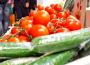 Trudne warunki meteorologiczne w uprawie warzyw gruntowych