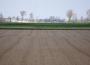 Concordia wprowadza ułatwienia w ubezpieczeniach domów i rolnych