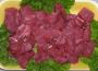 Rynek mięsa w Polsce (12.09.2021)