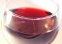 Sytuacja w europejskim sektorze wina powróciła do normalności
