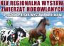 XXIV Regionalna Wystawa Zwierząt Hodowlanych w Szepietowie już w ten weekend!