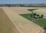 Susza rolnicza w Polsce