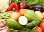 Mniejsze zbiory warzyw gruntowych