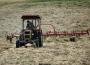 Wzrost światowej produkcji rolniczej