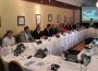 Ministrowe rolnictwa Państw Europy Środkowo - Wschodniej przeciwni zmniejszeniu budżetu na rolnictwo po 2020 r.