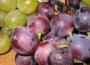 Winogrona z Mołdawii na polskich stołach