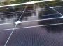 NIK o rozwoju sektora odnawialnych źródeł energii