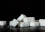 Niskie ceny cukru