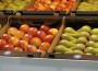 Ceny hurtowe owoców