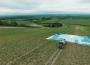 Nieodpłatne narzędzia monitoringu pola