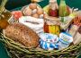 Światowe ceny żywności wzrosły w marcu do poziomu najwyższego od połowy 2014 roku