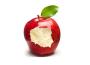 Podsumowanie polskiego rynku jabłek