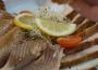 Wzrost cen ryb i ich przetworów