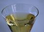 Drożeje olej rzepakowy. Spadły ceny rzepaku, śruty i makuchu (16.10.2016)