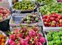 Kolejny rekord eksportu rolno-spożywczego z UE w lipcu 2019 r.