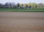 Ocena sytuacji ogólnej gospodarstw rolnych
