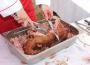Mięso drobiowe drożeje