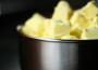 Masło o prawie 20% tańsze niż przed rokiem