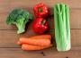 MRIRW odpowiada na wniosek KRIR dot. trudnej sytuacji producentów warzyw