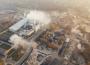 Niewykorzystany potencjał biometanu, Polska może stać się liderem