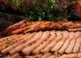 Ceny mięsa wołowego, wieprzowego i drobiowego (8.01.2017)