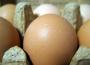Ceny kurcząt całych i jaj konsumpcyjnych w UE i Polsce (3.10.2016)