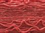 Rynek mięsa w Polsce (18.04.2021)