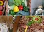 W styczniu światowe ceny żywności rosły po raz ósmy z rzędu