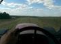 W kwietniu koniunktura w rolnictwie poprawiła się