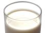 Rynek produktów mleczarskich w Polsce (25.04.2021)