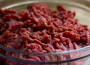 Ceny mięsa wołowego, wieprzowego i drobiowego (21.07.2019)