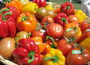 Perspektywy dla warzyw i roślin strączkowych