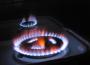Ministerstwo Energii ułatwia korzystanie z gazu ziemnego przez najmniejszych odbiorców