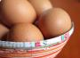 Ceny sprzedaży jaj spożywczych w Polsce (12.02.2017)