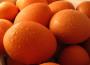 Jajka tańsze niż przed rokiem
