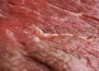 Ceny mięsa wołowego, wieprzowego i drobiowego (13.09.2020)