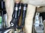 Do skupu trafiło już ponad 9 mld litrów mleka