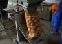 Ceny ziemniaków w Polsce (30.12.2018)