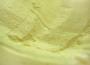 Niskie ceny masła