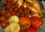 Sytuacja na rynku warzyw