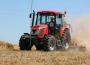 Koniunktura w polskim rolnictwie